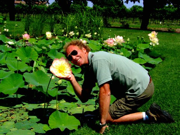 Passione-Giardinaggio-fiori