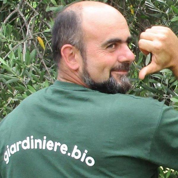 Passione-Giardinaggio-giardiniere-bio