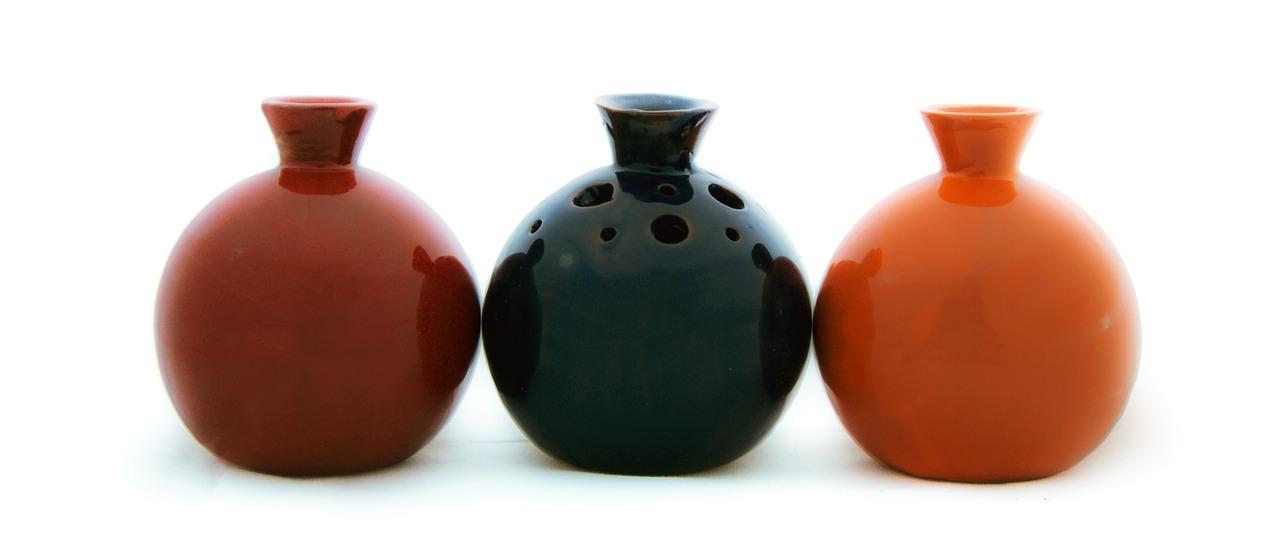 Vasi design per arredo giardino eden dei fiori e delle for Vasi complementi d arredo