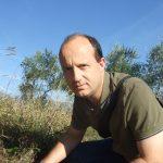 Piante Alimentari Insolite e consigli sul Giardinaggio Fai-da-Te: una chiacchierata con Gianluca Corazza
