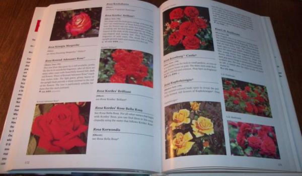Libri giardinaggio - Guida giardinaggio ...