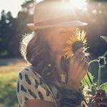 Passione Giardinaggio: come valorizzare e tutelare i giardini