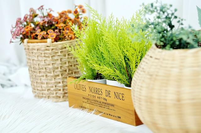 Vaso Da Esterno Grigio : Vasi da giardino moderni