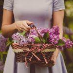 Regalare fiori ad una donna: quando sì e quando no