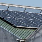 Come Funzionano le Serre Fotovoltaiche