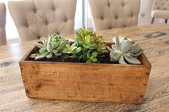 I vasi da giardino per arredare con piante e fiori - Vasi in ceramica da esterno ...